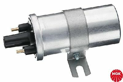 U1068 NGK NTK ELECTRONIC IGNITION COIL - WET [48305] NEW in BOX!