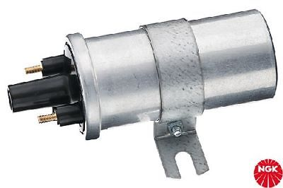 U1072 NGK NTK ELECTRONIC IGNITION COIL - WET [48309] NEW in BOX!
