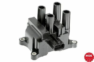 U2074 NGK NTK BLOCK IGNITION COIL [48369] NEW in BOX!