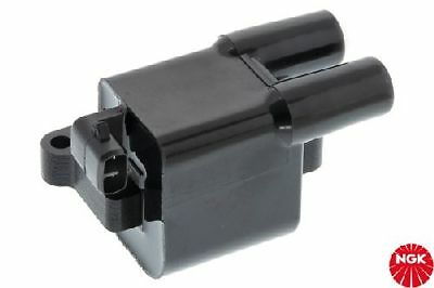 U3020 NGK NTK BLOCK IGNITION COIL [48374] NEW in BOX!