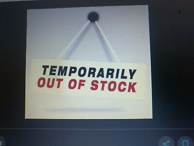 8 Pieces FARRIER TOOL KIT/3 in 1 Horse Nippers/Clinchers/Rasp/Hammer/Hoof Knife