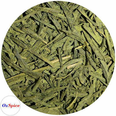 Sencha-Matcha GREEN Tea - From $2.50 - ozSpice
