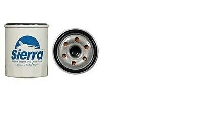 Suzuki Outboard Four Stroke Oil Filter 16510-93J00