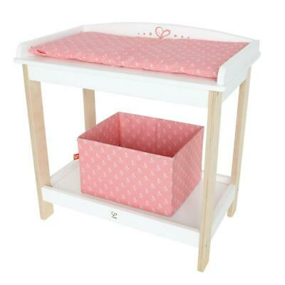 Baby Changing Table - Hape Free Shipping!
