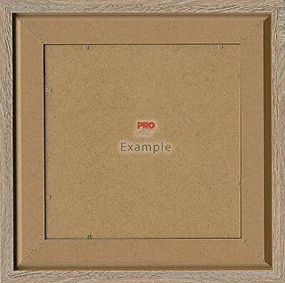 """Pro-Art ok285l17 - Dipinto murale New Classic Wood Lovely Poppy"""" NUOVO"""