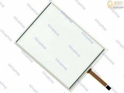 "10.4inch 4 wire Resistive Touch Panel 10.4""  Digitizer touch screen 225x173mm"