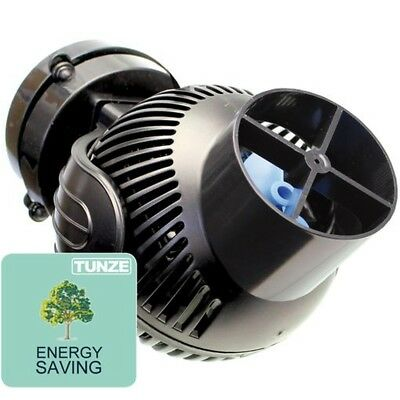 Tunze 6085 Turbelle Stream 2 - 8000 l/h nur 14 Watt