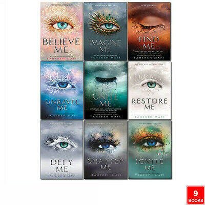 Summoner Series Collection 2 Books Set Pack By Taran Matharu NEW The Inquisition