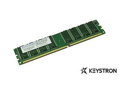 ASA5510-MEM-1GB 3rd Party Dram Memory Upgrade for CISCO ASA 5510 & ASA5520 5520