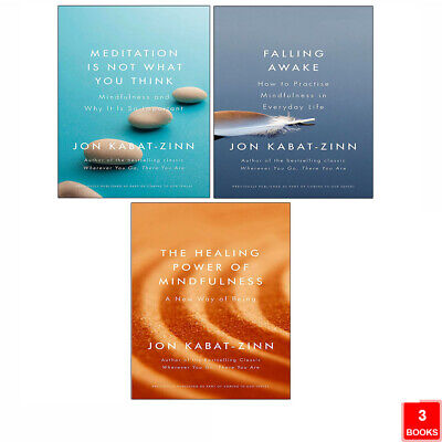 Chronicles of Ancient Darkness Series Collection 3 Books Set Wolf Brother NEW PB