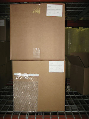 """200 - 7"""" x 9"""" Clear Self-Seal Bubble Pouches Bags"""