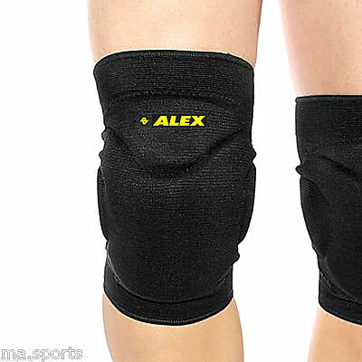 Alex Knee Pad Protection BasketBall Volleyball Football