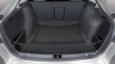 "Automotive Trunk Liner/Panel Carpet - Speaker Box Material 54"" Wide CHARCOAL"