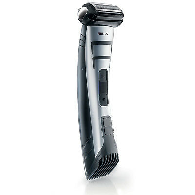 Philips TT2040/32 Bodygroom  Series 7000
