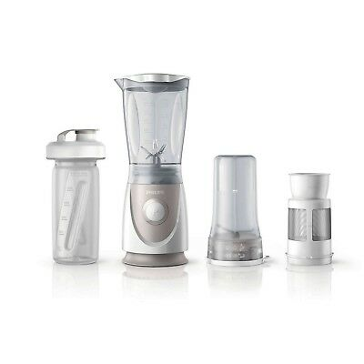 Philips HR2874/00 Smoothie Daily Collection Minimixer