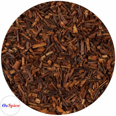 Rooibos ROOIBOS Tea - From $2.50 - ozSpice