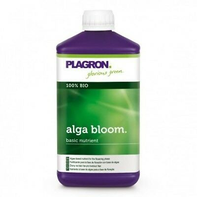 Plagron Alga Bloom, Blütedünger, 250ml