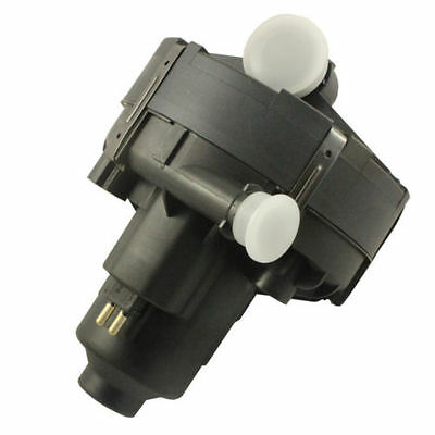 New Secondary Air Injection Smog Air Pump Standard for Mercedes-Benz 0001405185