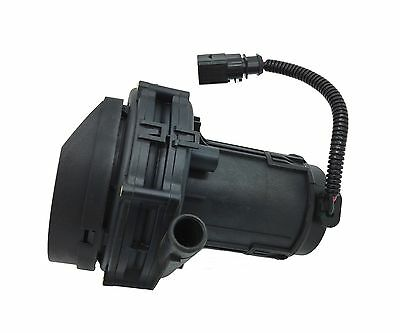Brand New Secondary Air Injection Pump fits for Audi A8 Quattro 078906601F