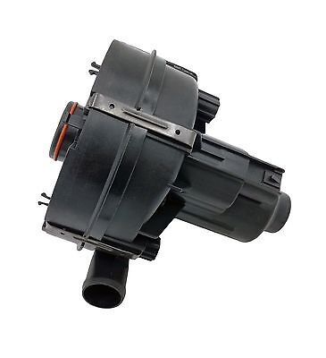 Brand New Secondary Air Injection Pump for Cadillac DeVille Seville 12568795