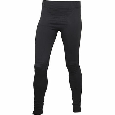 "Bottom Thermal Underwear Pants seamless ""Active"" Bamboo Base Layer"