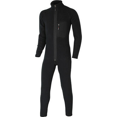 Speleo & Alpinism Warm Coverall Polartec® Extremely Warm 2. Caving Under Suit
