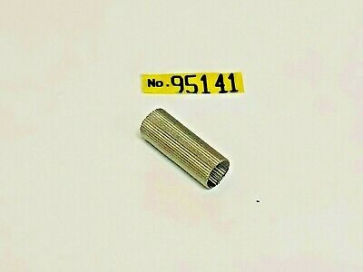 Yellow Jacket Recovery Unit  *SCREENS For RST & R50, part# 95141