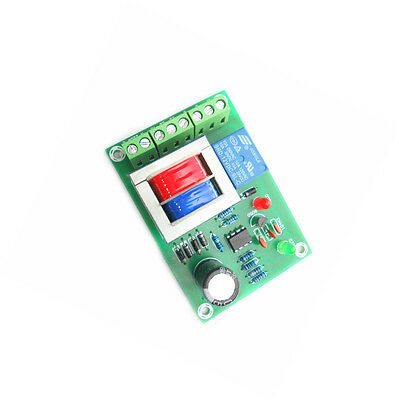 Liquid Level Controller Module Water Level Detection Sensor NEW K9