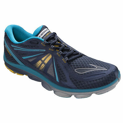 Brooks Purecadence 3 PureProject Laufschuh Damen midnight *UVP 129,95