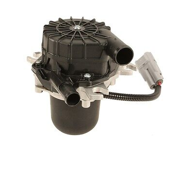 Brand New Air Injection Smog Pump fits for Toyota Lexus 17610-0C010