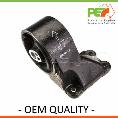 New * OEM QUALITY * Engine Mount Front For Holden Epica EP 2.0L Z20S1