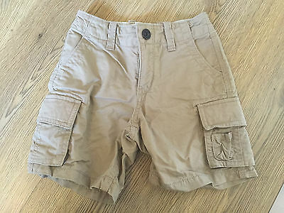 Baby Boy Sorts By Baby Gap  Nice Clothing Size 2 Years
