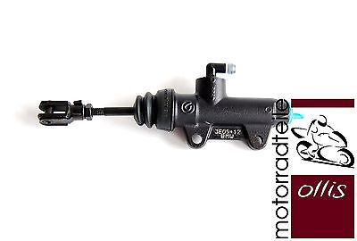 Brembo rear brake master cylinder - BMW R 1100 RS -'92-'01 - NEW!!