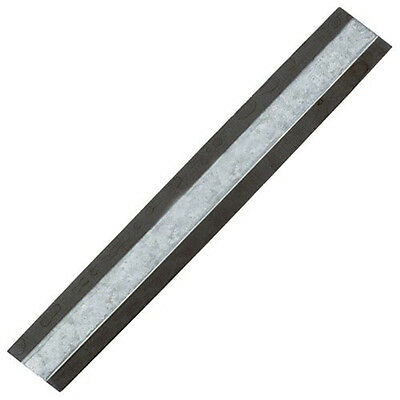 For BAHCO 650 50mm CARBIDE EDGED HEAVY DUTY PAINT SCRAPER BLADE