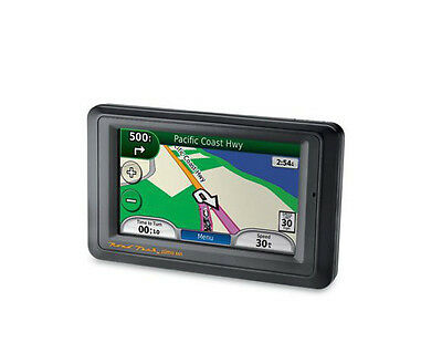 Road Tech Zumo 665 GPS Navigator with XM    76000014A