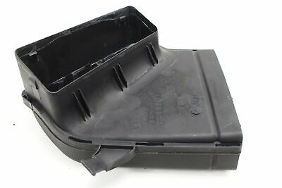 Air Intake Duct - Audi A4 Rs4 - 8E0129617D