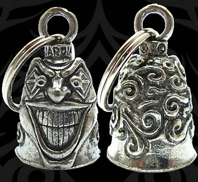 GARGOYLE Guardian® Bell Motorcycle FITS Harley Accessory HD Gremlin NEW