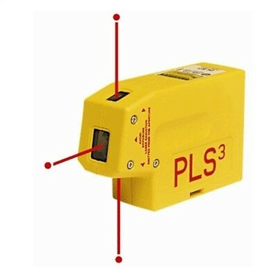 Pls-60523 Pls3 Tool, Part PLS-60523, Pacific Laser System (Pls)