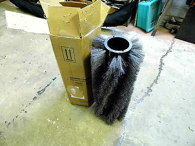 New Oem Tennant Brush 28660 Swp,26L,06Dr,Wire Brush