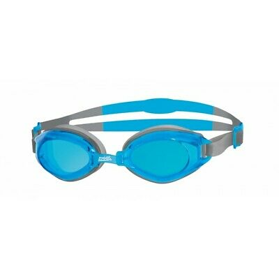 Zoggs Endura Anti Fog Adult Swimming Goggles