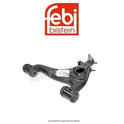 Ball Joints Mercedes W124 Bilstein Tie Rod Assembly Right Front Rh Link