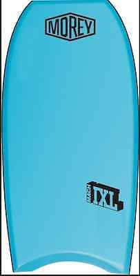planche bodyboard bumpers deck x-link core pe x link MACH IXL PE MOREY EBE0021