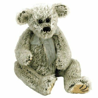 TY Greyson Bear from the Attic Treasures Collection