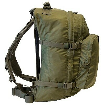 CORE Pack Large Olive Drab Green