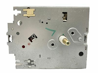 3948323C WHIRLPOOL WASHER TIMER FREE SHIPPING 194