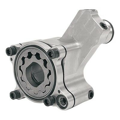 Feuling HP+ High Volume Oil Pump for Harley 99-06 Twin Cam 7000
