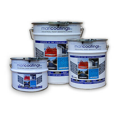 Thermoplastic Fast Dry Technology Tarmac Coating/restorer/paint Best Quality 20L