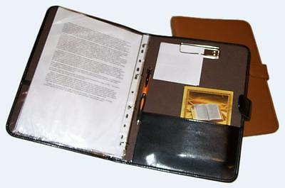 A4-FIELD SERVICE FOLIO_Public Talk Outline & for speakers_Jehovah's Witnesses