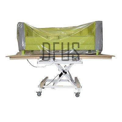 """plastic sofa bag. 120"""" x 54"""" large poly dust cover. Protective sette cover."""