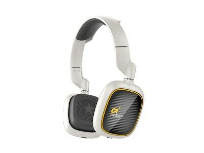 Astro Gaming A38 Bluetooth white Active Noise Cancelling Mobile Headphone